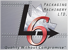 L6 Packaging Machinery Ltd.